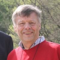 Henri WYnants