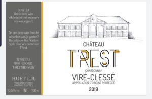 TRest-71c9a0c2