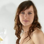 10.1 champagneglas-6d2c3e92