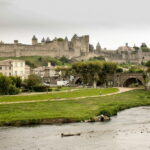 carcassonne-1131903_1920-5e69146c